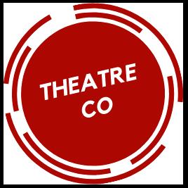 Theatre Co